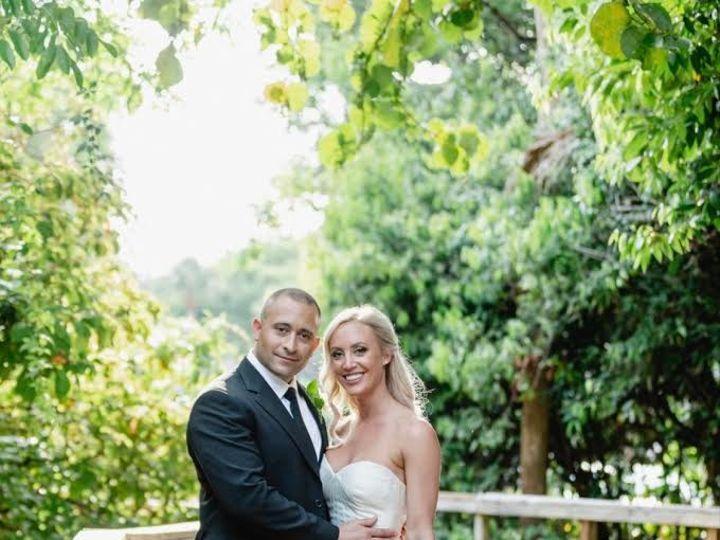 Tmx 1 51 996988 1571145321 Hollywood, FL wedding florist