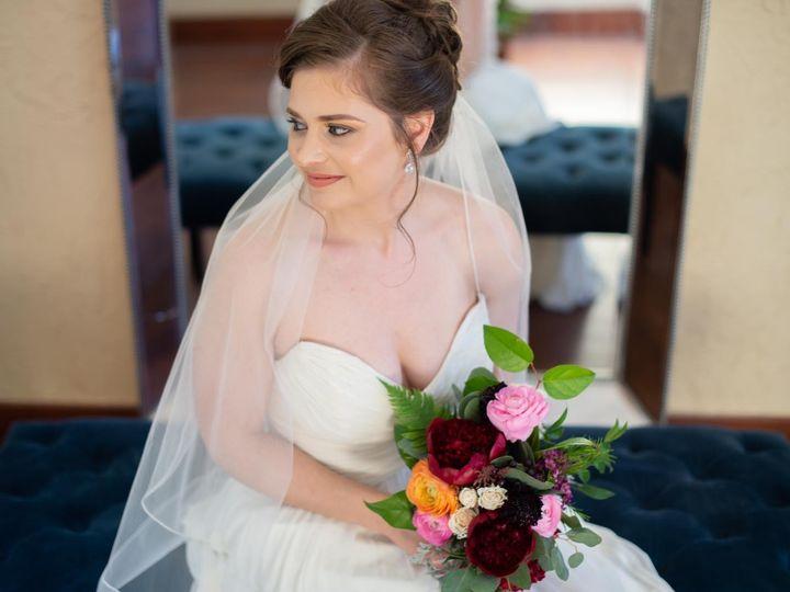 Tmx 359e01c8 3bee 4132 A872 51cf820ddd3e 51 996988 1559565539 Hollywood, FL wedding florist