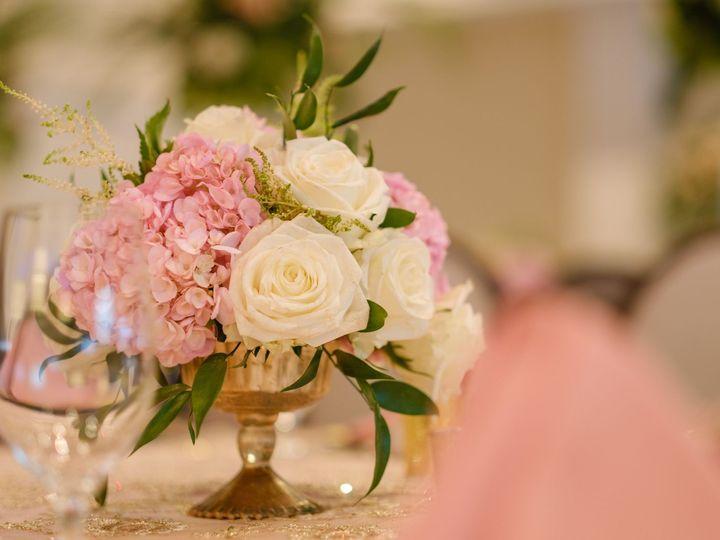 Tmx 5 51 996988 1569348985 Hollywood, FL wedding florist