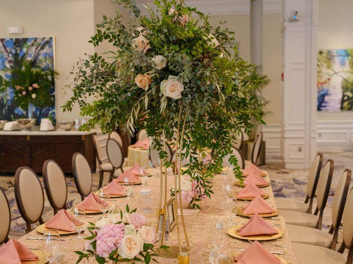 Tmx 6 51 996988 1569349111 Hollywood, FL wedding florist