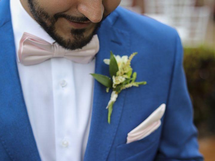 Tmx 8f8a0343 51 996988 Hollywood, FL wedding florist