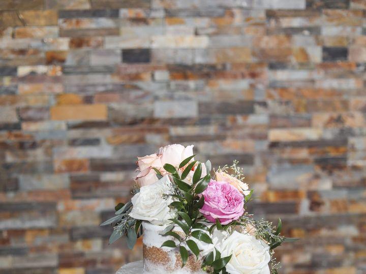 Tmx 8f8a0372 51 996988 Hollywood, FL wedding florist
