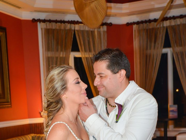 Tmx Clalexwedhr 482 51 996988 1571144397 Hollywood, FL wedding florist