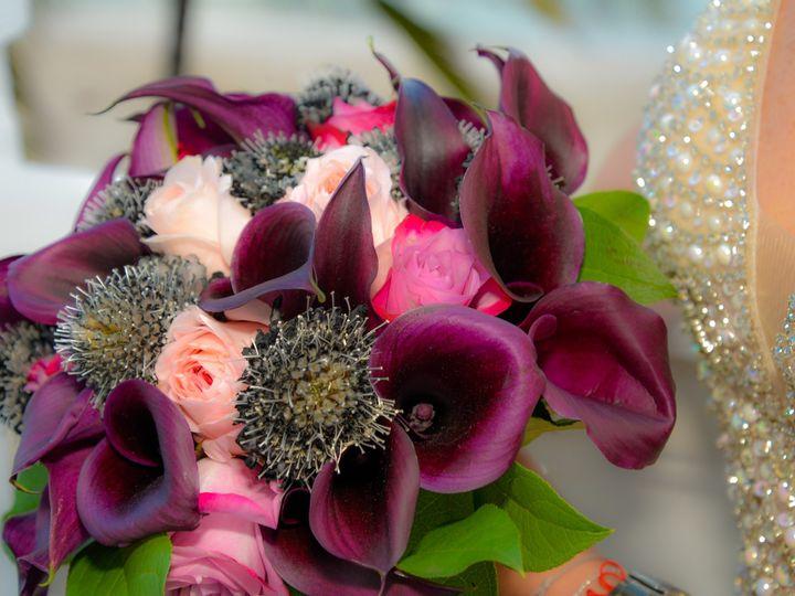 Tmx Clalexwedhr 90 51 996988 1571144394 Hollywood, FL wedding florist