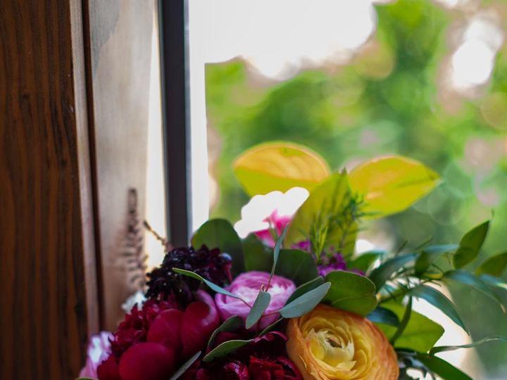 Tmx Dbda0603 1c5a 4bb8 81cb 7adf0cc24920 51 996988 1559565539 Hollywood, FL wedding florist