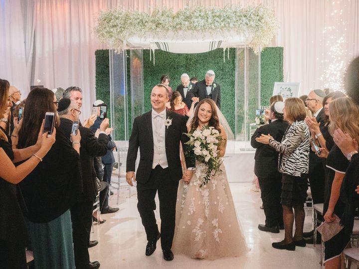Tmx Dsc00282 51 996988 1564079326 Hollywood, FL wedding florist
