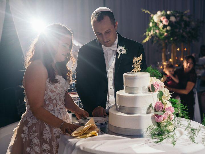 Tmx Dsc01599 51 996988 1564079341 Hollywood, FL wedding florist