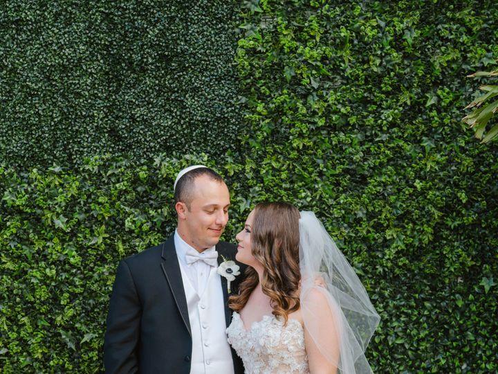 Tmx Dsc02941 51 996988 1564079358 Hollywood, FL wedding florist