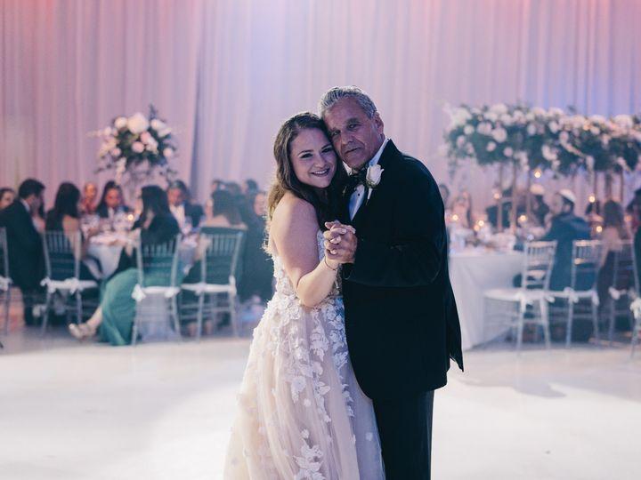 Tmx Dsc03818 51 996988 1564079412 Hollywood, FL wedding florist