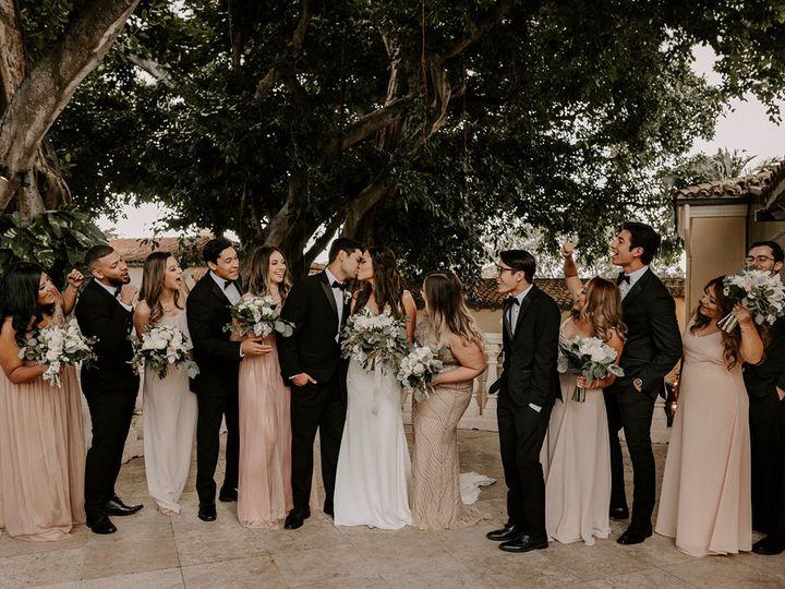 Tmx Img 0259 51 996988 V1 Hollywood, FL wedding florist