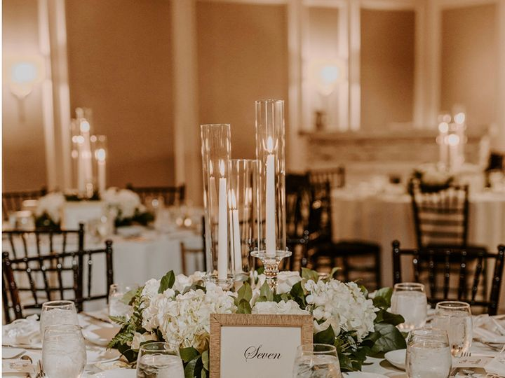 Tmx Img 0268 51 996988 V1 Hollywood, FL wedding florist