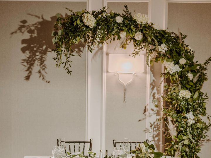 Tmx Img 0269 51 996988 V1 Hollywood, FL wedding florist