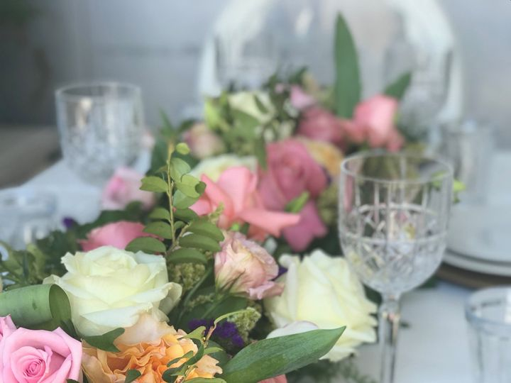Tmx Img 3275 51 996988 1559567851 Hollywood, FL wedding florist