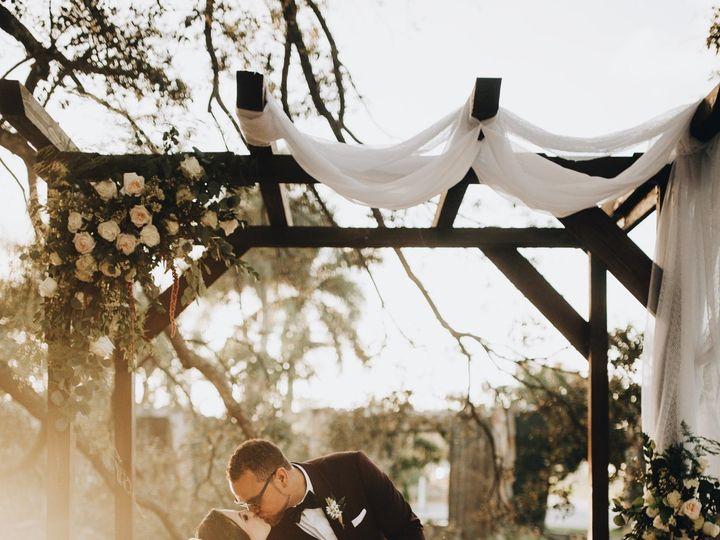 Tmx Img 3368 51 996988 Hollywood, FL wedding florist