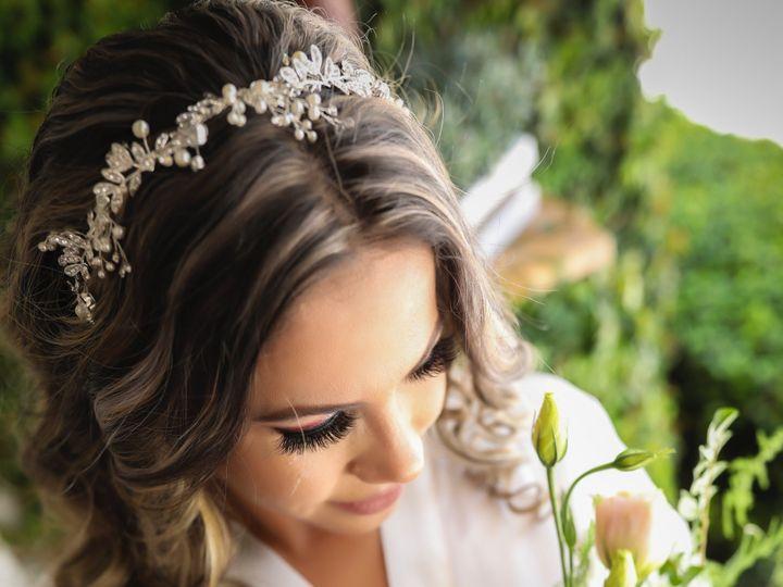 Tmx Img 3617 51 996988 1559567851 Hollywood, FL wedding florist