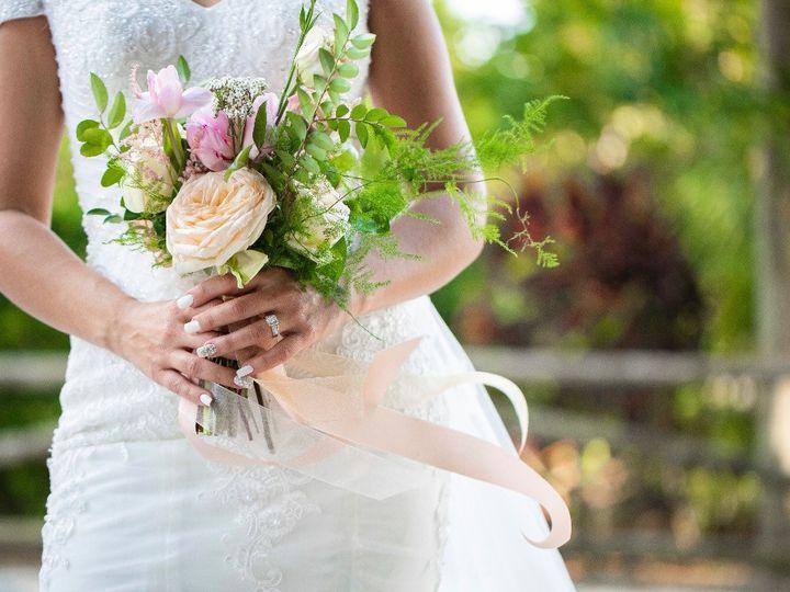 Tmx Img 3657 51 996988 1559567848 Hollywood, FL wedding florist