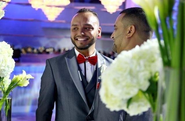 Tmx Img 7203 51 996988 1571145603 Hollywood, FL wedding florist