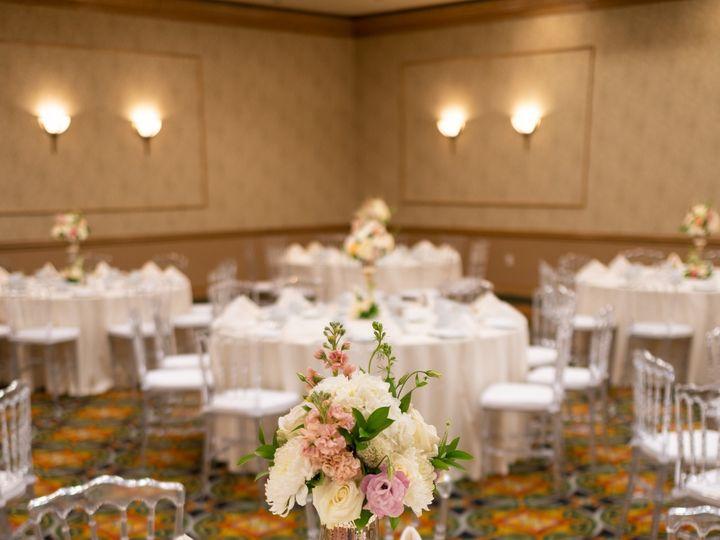 Tmx Img 8016 51 996988 1568216987 Hollywood, FL wedding florist