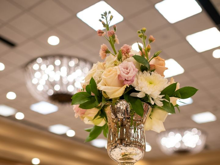 Tmx Img 8019 51 996988 1568216992 Hollywood, FL wedding florist