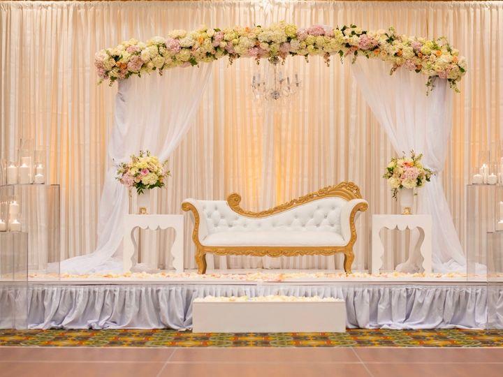 Tmx Img 8023 51 996988 1568216998 Hollywood, FL wedding florist