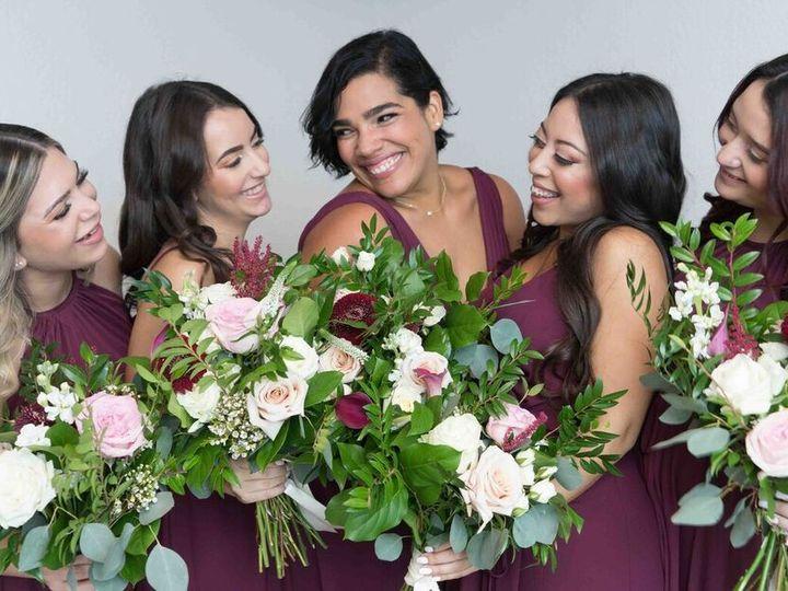 Tmx Img 8732 51 996988 V1 Hollywood, FL wedding florist