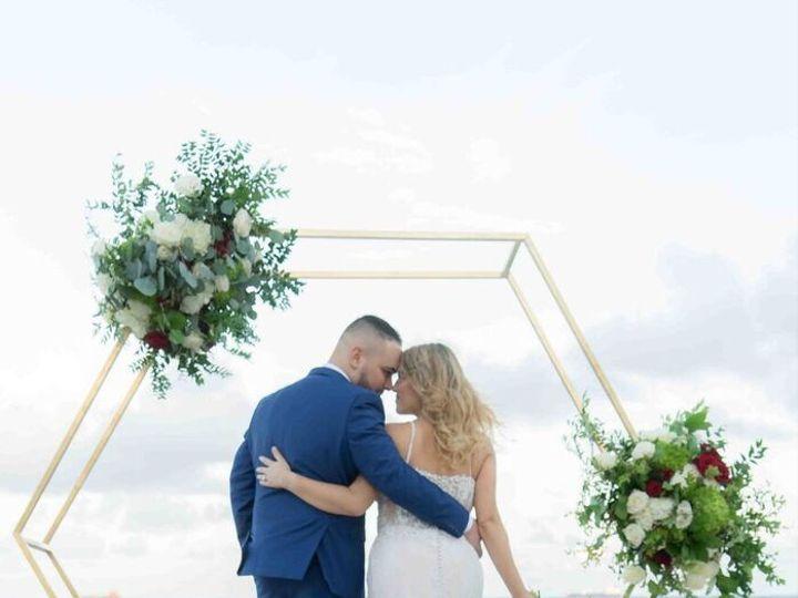 Tmx Img 8743 51 996988 Hollywood, FL wedding florist
