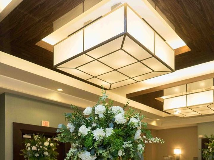 Tmx Img 8747 51 996988 V1 Hollywood, FL wedding florist