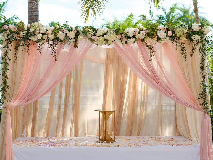 Tmx Optimized 51 996988 1569349332 Hollywood, FL wedding florist