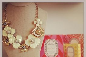 Stella & Dot | Style with Shiri