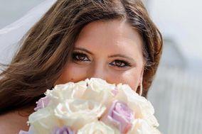 Makeup by Deanna