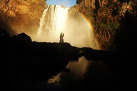Tmx 10464232 10100146414027066 2981099365170382899 N 51 147988 Portland, Oregon wedding planner