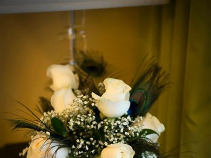 Tmx 1315339640513 Loveland0601 Portland, OR wedding planner
