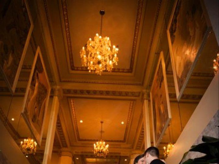 Tmx 1315339648126 Loveland3331 Portland, Oregon wedding planner