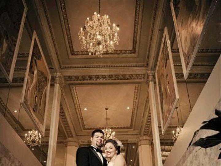 Tmx 1315339664522 Loveland3381 Portland, Oregon wedding planner