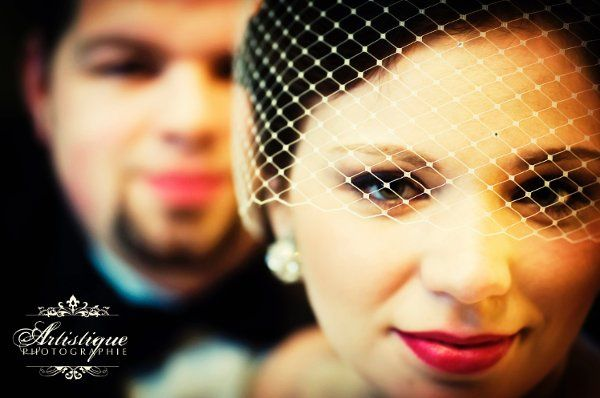 Tmx 1315339680871 Loveland4031 Portland, Oregon wedding planner