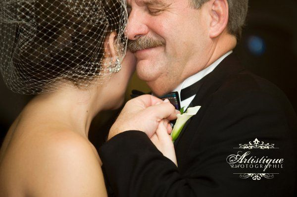 Tmx 1315339695582 Loveland713 Portland, Oregon wedding planner