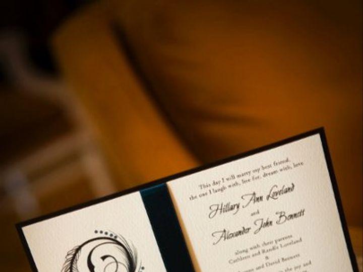 Tmx 1315339704396 Loveland830 Portland, Oregon wedding planner