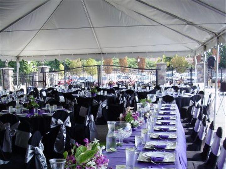 Tmx 1315340274514 P7240137 Portland, Oregon wedding planner