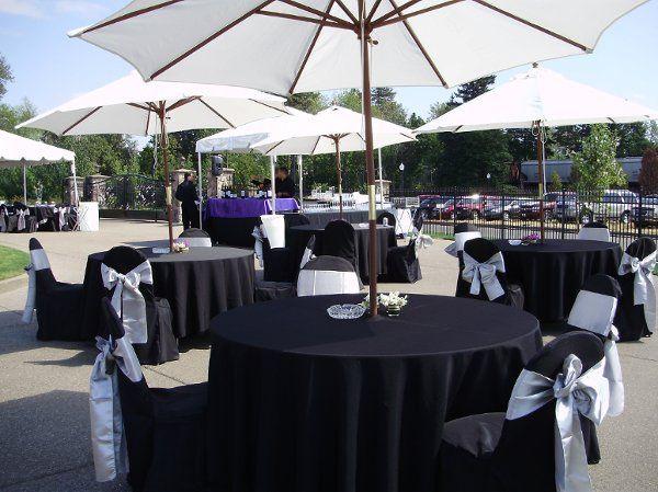 Tmx 1315340630148 P7240139 Portland, Oregon wedding planner