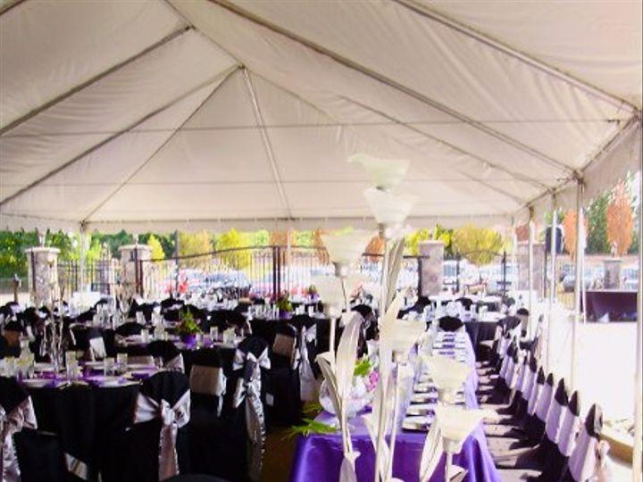 Tmx 1315340722032 P7240135 Portland, Oregon wedding planner