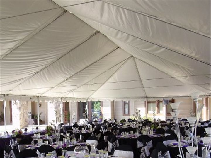 Tmx 1315340832231 P7240130 Portland, Oregon wedding planner
