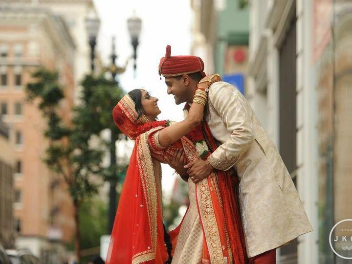 Tmx 1518719254 8d5ef57ae88aa642 1518719253 Fa20926d860a7040 1518719253039 4 10427270 101522735 Portland, Oregon wedding planner