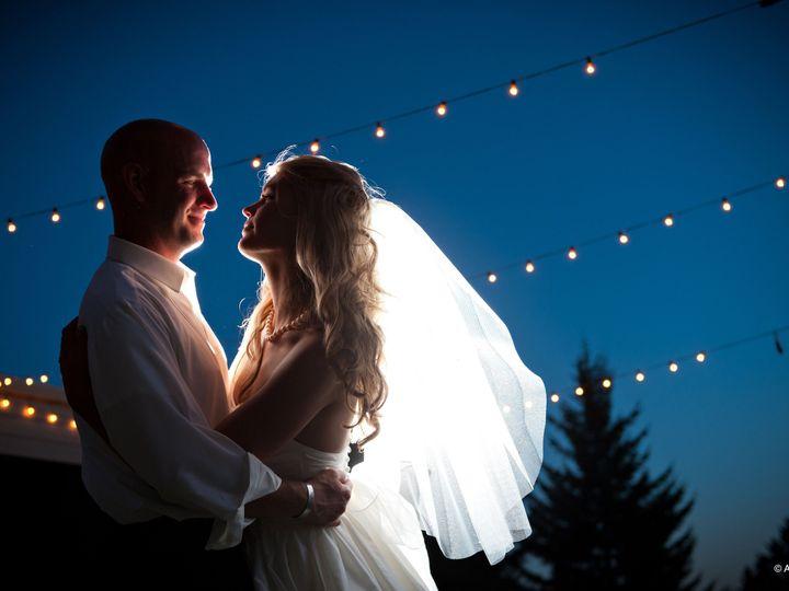 Tmx 1518735265 624e2a03816ac495 1518735263 Cdd8b8d47882a29a 1518735246967 1 Tierney1057 Portland, Oregon wedding planner