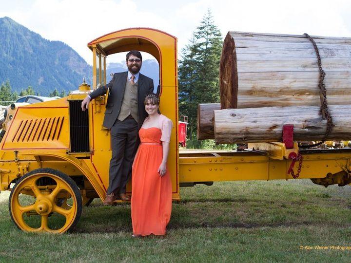 Tmx 1518735604 9f86c3a00bae7b23 1518735602 27055067323b480c 1518735599996 13 Katrina And Ian   Portland, Oregon wedding planner