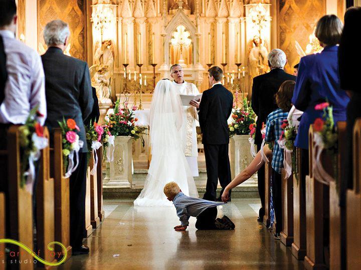 Tmx 1530562465 B9bacc22e702eebf 1530562464 99202d43e93bd2c0 1530562457762 1 1341819 Orig Portland, Oregon wedding planner
