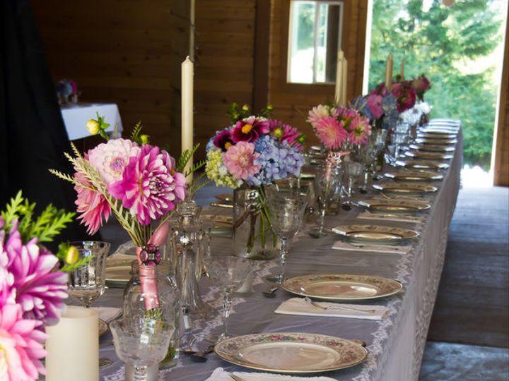 Tmx 1530562471 103d061de8dea21d 1530562470 A3254d6082cb37bd 1530562467762 2 2799475 Orig Portland, Oregon wedding planner