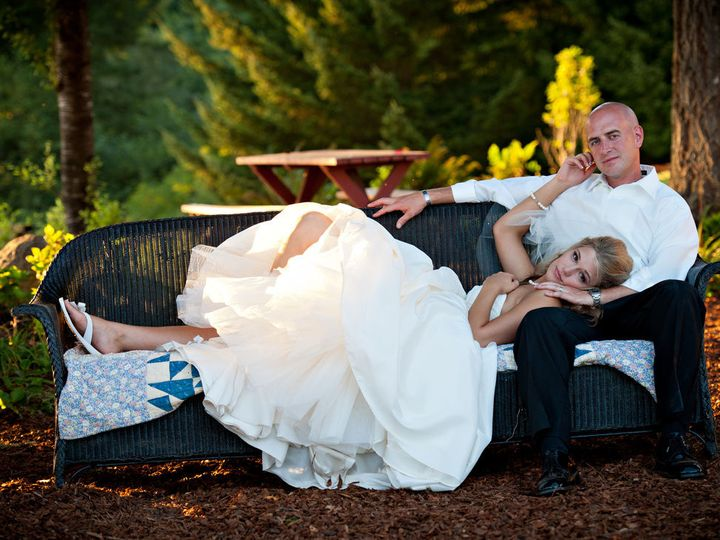 Tmx 1530562478 B49068edf43a7c1e 1530562476 54bff33dbe1be6e8 1530562471932 3 3956037 Orig Portland, OR wedding planner