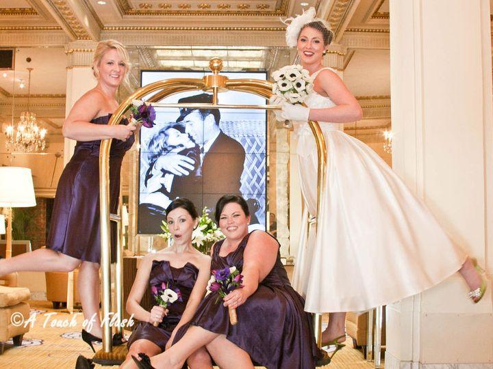 Tmx 1530562487 74a3bc3a20ead2c5 1530562486 26a64867ba049587 1530562480996 5 7919016 Orig Portland, Oregon wedding planner