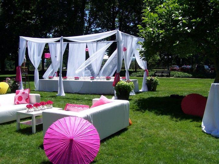 Tmx 1530562491 Da738eb8e13a1ae4 1530562490 218b56c984cfa2ca 1530562486849 6 9385594 Orig Portland, Oregon wedding planner