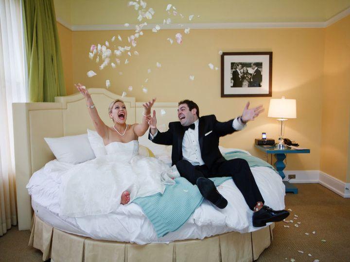 Tmx 1530562887 Baeda9d6b8cd634e 1530562886 D54abda7d2f48563 1530562884439 9 3303324 Orig Portland, Oregon wedding planner